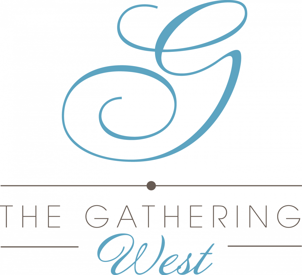 The Gathering West